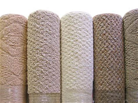 Rugs A Bound by Discount Carpet Remnants Outlet How To Save On Carpet