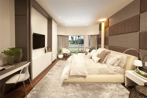 beautiful  elegant bedroom design ideas design swan