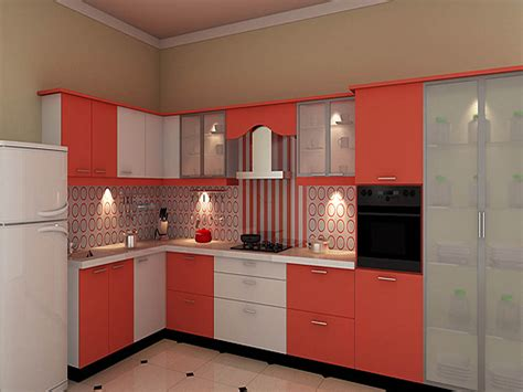modular kitchen design ideas best modular kitchen designs talentneeds 7817