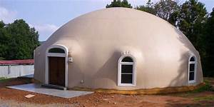 Ecker Residence  Galax  Virginia