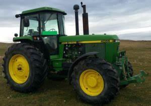 John Deere 4055 Wiring Schematic : instant download john deere 4055 4255 4455 tractors ~ A.2002-acura-tl-radio.info Haus und Dekorationen