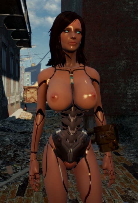 i human redux page 3 downloads fallout 4 adult and sex mods loverslab