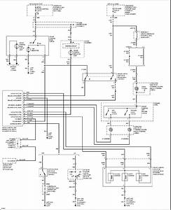 92 Prelude Wiring Diagram
