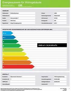 Energieausweis Berechnen : service eco ~ Themetempest.com Abrechnung