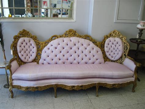 Victorian Style Sofa Salvatore Victorian Style Fabric Sofa. Black Front Door With Sidelights. Glass Block Shower. Urchin Chandelier. Floating Vanity Cabinet. Alabaster Chandelier. Living Room Bench. Bh Furniture. The Shade Shop