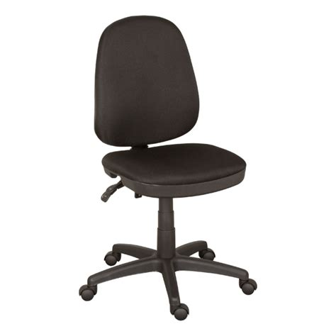 Office Furniture Outfitters by Norwood Commercial Furniture Multi Adjustable Office Chair