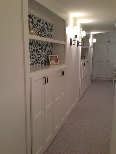 country sinks for sale basement remodel adding more storage in a small space