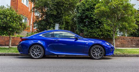 lexus sports car 2016 2015 lexus 460 f sport autos post