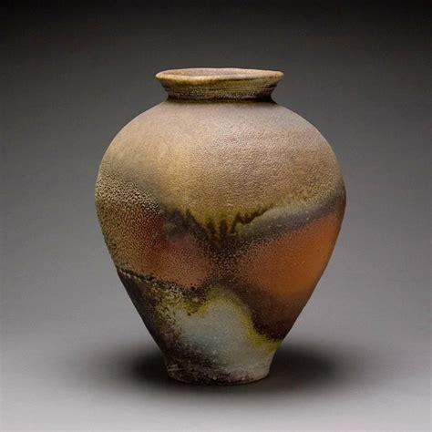 story  ceramic pottery  history  ceramics