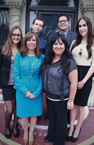 Attorney Riverside Ca by Lawyer Catherine Schwartz Riverside Ca Attorney Avvo