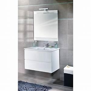 meuble disco meuble de salle de bain meuble de salle With meuble salle de bain bricorama