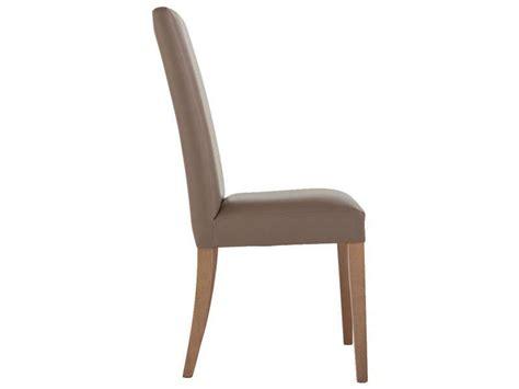 housse de chaise conforama housse de chaise conforama