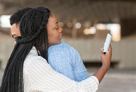 Cheating Husband The Phone