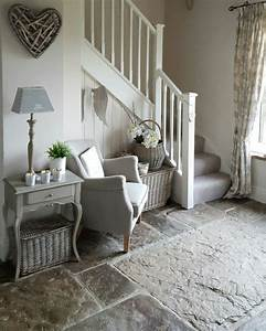 interieur maison ton gris With awesome mur couleur taupe clair 4 deco salon gris 88 super idees pleines de charme