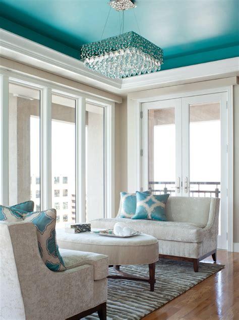 2015 home interior trends 2015 home design trends home decor ideas