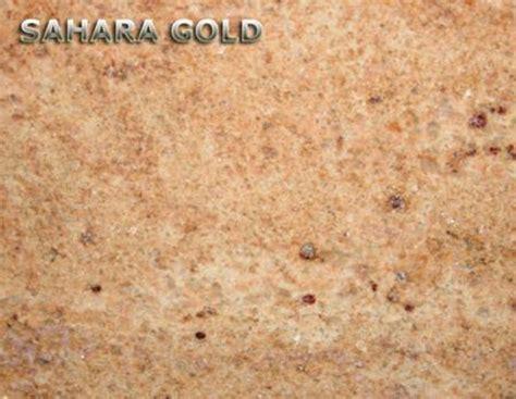 cabinetbroker net pink granite quartz marble prefab