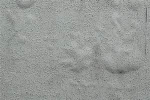 Humidité Mur Extérieur : comment reparer une infiltration d 39 eau dans le mur ~ Premium-room.com Idées de Décoration