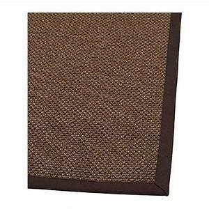 Jute Teppich Ikea : die besten 25 sisal teppich ikea ideen auf pinterest ~ Lizthompson.info Haus und Dekorationen