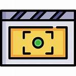 Recording Icon Flaticon Icons