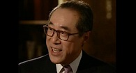 Henry Tang collection up for auction in Hong Kong ...