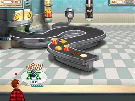 burger simulator roblox  robux promo codes  pc