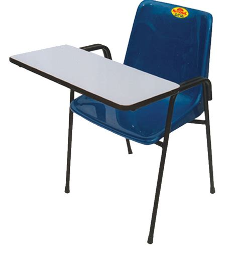 student chair with size table by national by national