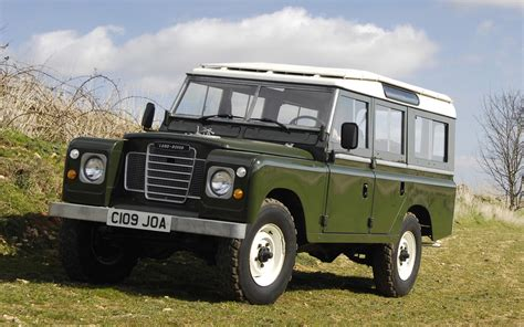 land rover series 3 off road land rover series 3 parts series iii spares accessories