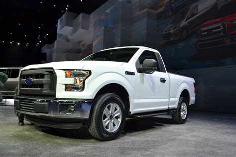 ford   sheds  pounds gains tons  tech gas