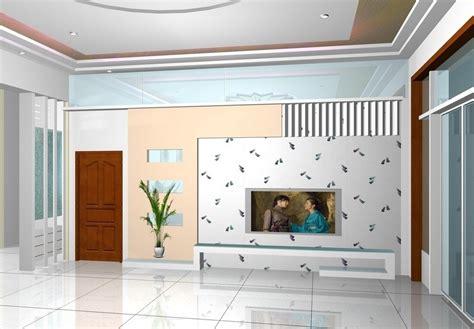 wall painting design  living room wood tv wall design ideas  living room