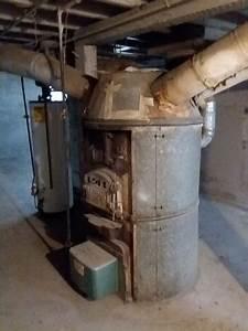 The History Of Diesel Oil Heating In Homes