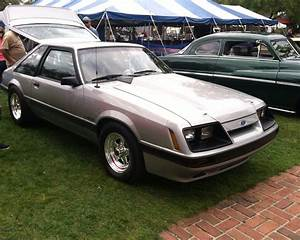 86 mustang (With images) | Fox body mustang, Fox mustang, Mustang
