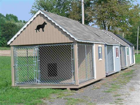 amish shed cabins joy studio design gallery best design
