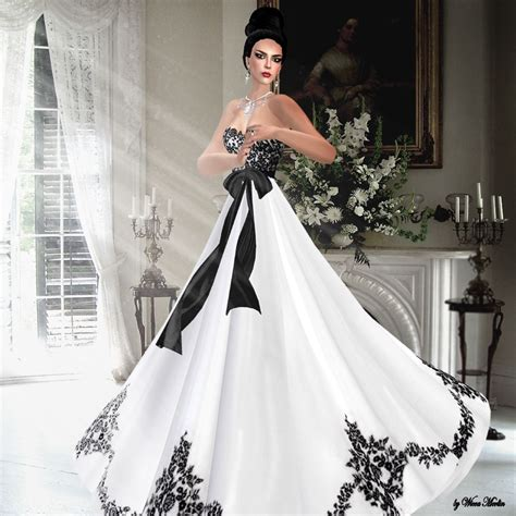 romantic bridal gowns perfect for the upcoming spring