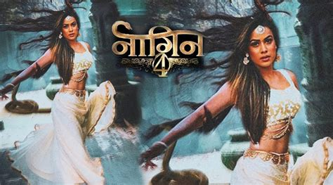 Ekta Kapoor's 'Naagin 4' To Be Closed, Channel Asks Makers ...