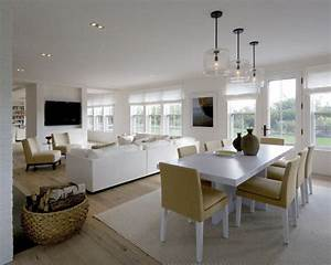 dining room open plan kitchen dining room designs ideas With open plan kitchen and dining room designs