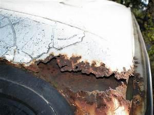 Reparer Carrosserie Rouille Perforante : comment reparer trou dans carrosserie ~ Medecine-chirurgie-esthetiques.com Avis de Voitures