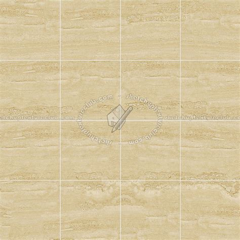 striped marble tile travertine texture seamless www imgkid com the image kid has it