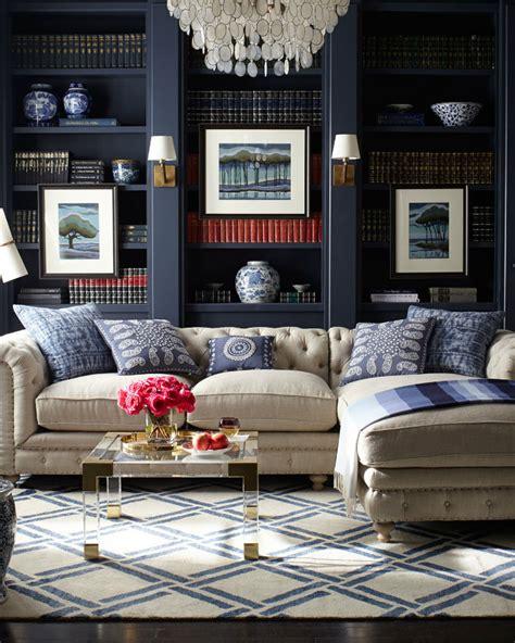 top  classic contemporary home furniture decor