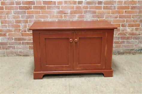 2 Door Cabinets by Small 2 Door Cabinet Ecustomfinishes