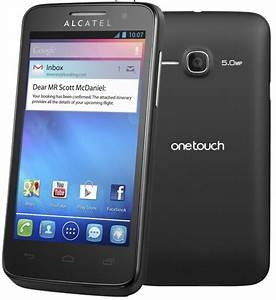Alcatel Ot-5020d Price In Egypt