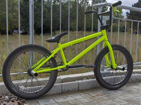 light bmx bikes 2008 superstar light my bmxmuseum