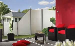 Terrassen sichtschutz glas das beste aus wohndesign und for Terrassen sichtschutz glas
