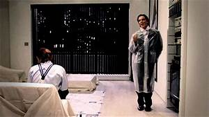 American Psycho Horror GIF - Find & Share on GIPHY