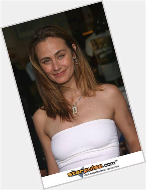 diane farr official site  woman crush wednesday wcw
