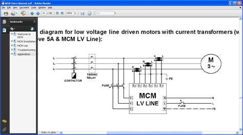 200v 3 phase wiring diagram wiring library