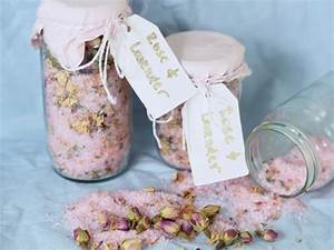 Gastgeschenke Hochzeit Diy Hochzeit Diy Gastgeschenke Selbermachen
