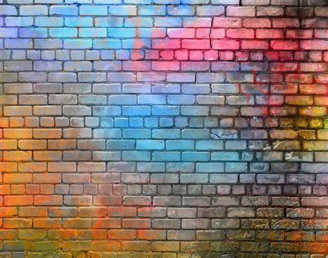 Graffiti Wall : Learn How To Draw Graffiti Like A Pro