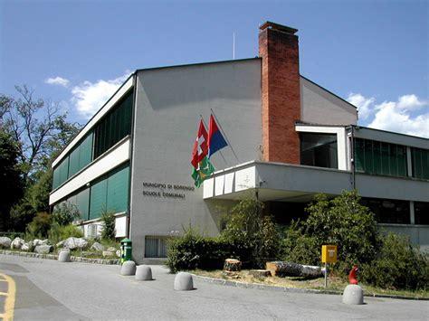 Mansioni Ufficio Tecnico by Amministrazione E Cancelleria Comune Di Sorengo Sito