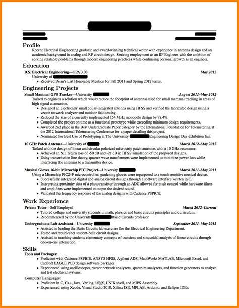 sample resume  fresh graduate paycheck stubs