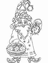 Coloring Pages Wizard Magician Magic Fantasy Magicians Print Animated Coloringpages1001 Disney Gifs sketch template